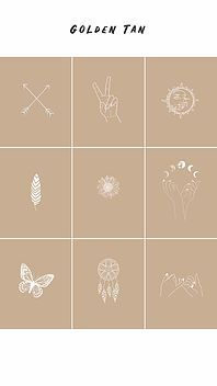 Book Instagram, Instagram Frame, Instagram Logo, Free Instagram, Instagram Tips, Instagram Story, Hight Light, Rain Photography, Phone Themes
