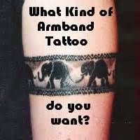 armband tattoo - - Yahoo Image Search Results Wrist Band Tattoo, Armband Tattoo, Tattoo Images, Image Search, Tattoos, Arm Band Tattoo, Tatuajes, Tattoo, Japanese Tattoos