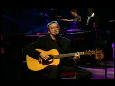 """""""Tears In Heaven,"""" Eric Clapton - Live http://www.1502983.talkfusion.com/product/"""