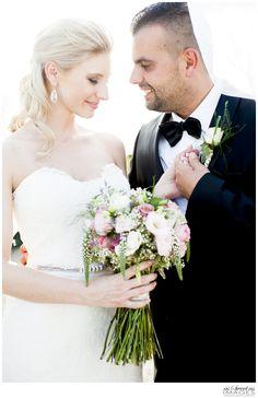 Wedding venue, five-star boutique wedding and conference venue - Chez Charlene Garden Gazebo, Star Wedding, Wedding Reception Venues, Pretoria, Perfect Wedding, Wedding Planner, Bride, Wedding Dresses, Conference