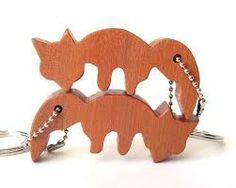 fox keyring - Google keresés