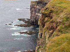 Alla scoperta dell'Islanda: Westfjords - Giruland #diariodiviaggio #ideeviaggio #islanda