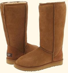 Best uggs black friday sale from our store online.Cheap ugg black friday sale with top quality.New Ugg boots outlet sale with clearance price. New York Fashion, Teen Fashion, Fashion Women, Fashion Trends, Cheap Fashion, Celebrities Fashion, Daily Fashion, High Fashion, Ugg Boots Cheap