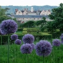 Image result for parham house and gardens