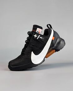 cheap for discount de95b a71c7 Sports Shoes, Basketball Shoes, Black Adidas, Nike Outfits, Nike Id, Trendy  Shoes, Cool, Shoe Game, Nike Shoes
