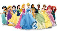 Listamos os fatos mais curiosos – e desconhecidos – das heroínas da Disney >> http://glo.bo/1fqET42