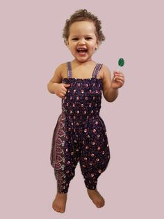 Children Wear, Kids Wear, Ankara Styles, African Fashion, Cold Shoulder Dress, How To Wear, Bags, Inspiration, Clothes