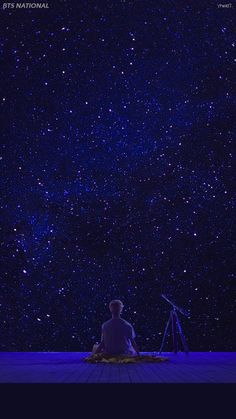 Jimin's beauty wallpaper from serendipity image by bts_jimin. Bts Bangtan Boy, Bts Boys, Bts Jimin, K Wallpaper, Jimin Wallpaper, Pattern Wallpaper, Bts Backgrounds, Stars At Night, Bts Lockscreen