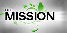 Cum piata este intr-o continua schimbare, niciodata stabila trebuie sa ne adaptam in conformitate cu noile reglementari. Firma noastra BugBu...http://igiena-publica.ro/servicii-deratizare-2014-misiunea-noastra-pentru-anul-acesta/