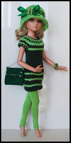 green3 (2) | Flickr - Photo Sharing!