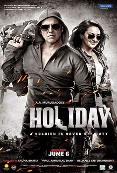 Holiday (2014) DVDScr Full Hindi Movie Free Download  http://alldownloads4u.com/holiday-2014-full-hindi-movie-free-download/