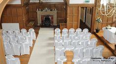 Wedding Show at Inglewood House & Spa Alloa