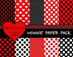 digital backgrounds to make printables