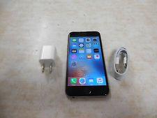 Apple Iphone 6 64GB Space Gray Unlocked Smartphone | eBay