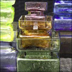 Lassi, Martini, Perfume Bottles, Design, Hannover, Martinis