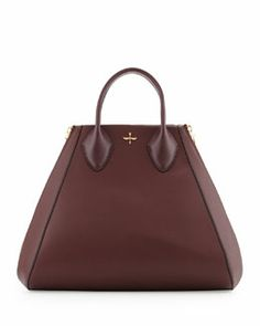 Quilted Handbags & Purses and Handbags   Neiman Marcus