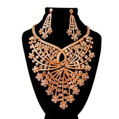 d56e40708259 Special sales on Wholesale Fashion Jewelry Wholesale Hip hop jewelry  Wholesale Statement Necklaces Wholesale Bridal Jewelry Wholesale Body Chains