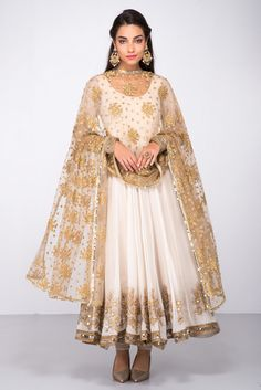 Indian Designer Outfits, Churidar, Anarkali Suits, African Fashion, Sari, Gowns, My Style, How To Wear, Shopping