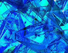 """Check out new work on my @Behance portfolio: """"Crystal cells texture, repeatable drawn pattern"""" http://be.net/gallery/48398973/Crystal-cells-texture-repeatable-drawn-pattern"""