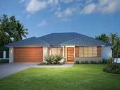 Image result for perth & new house & front yard
