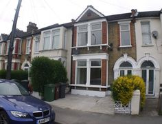 Property for sale Grove Green Road, London, Greater London E11 - Victor Michael