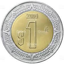 Resultado De Imagen Para Imagenes De Monedas Mexicanas Para Imprimir Moneda Mexicana Monedas Imprimir Sobres