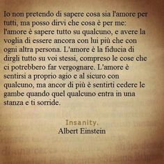 Matrimonio.it | Albert Einstein amore
