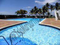 Alquiler de Apartamentos vacacionales en Margarita para 2 Personas
