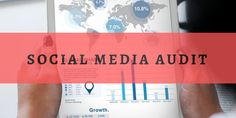 Statista predicts that social media users will reach billion people worldwide by This is about one-third of the entire human population on Earth. Facebook Users, Facebook Status, Social Media Channels, Social Media Content, Online Marketing, Digital Marketing, Facebook Features, Target Audience