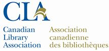 Canadian Library Association. http://www.cla.ca
