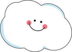 "STORYWRAPS: ""Olga the Cloud and the Snowman"" - a bookwrap"
