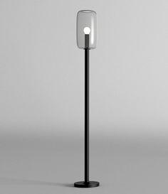 设计共和 | match light | neri&hu