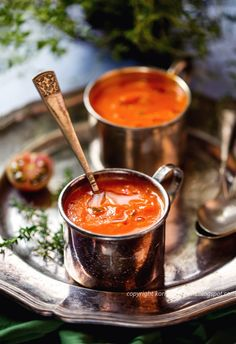 Clean Recipes, Soup Recipes, Healthy Recipes, Good Food, Yummy Food, Polish Recipes, Polish Food, Special Recipes, Bon Appetit