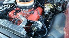 eBay: 1966 Chevrolet Caprice 1966 Caprice Classic #classiccars #cars