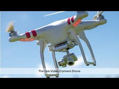 The Live Video Camera Drone - http://bestdronestobuy.com/the-live-video-camera-drone/