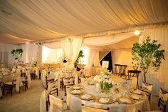 Nottoway Plantation Wedding Venue Photos
