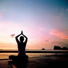 Sivananda yoga Ashram Thiruvananthapuram, Kerala The Sivananda Yoga Vedanta Dhanwantari Ashram