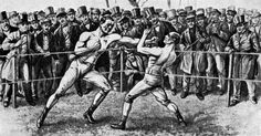 The last bare-knuckle fight, Farnborough, Hampshire by Anonymous Mendoza, Bare Knuckle Boxing, Boxing Girl, Marquess, First Novel, Hampshire, Picture Show, Bing Images, Hero