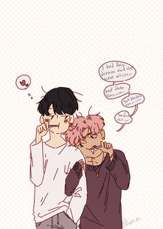 Discovered by Find images and videos about love, kpop and bts on We Heart It - the app to get lost in what you love. Yoonmin Fanart, Fanart Bts, Otp, Jimin, Bts Chibi, Bts And Exo, Wattpad, Bts Fans, I Wallpaper