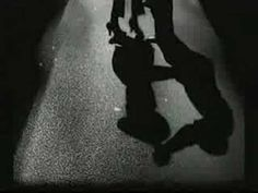 tango from Argentina ........  Gotan Project - Milonga De Mi Amor
