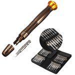 http://www.gearbest.com/screwdriver-screwdriver-set/pp_342903.html