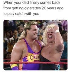 Dankest Memes, Funny Memes, Hilarious, Jokes, Wrestling Memes, Word Play, Professional Wrestling, Twenty One, Funny Posts