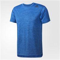 Trika – triko adidas FREELIFT GRAD m-M Golf Shirts, Tee Shirts, Tees, Blue Adidas, Adidas Men, Train Like A Beast, T Shirt Original, Ralph Lauren, Striped Polo Shirt