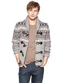 Men's Sweaters: cardigan sweaters, v-neck, crewneck sweaters, sweaters vests | Gap