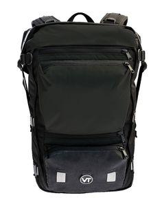 Quintessential 40 Backpack by Velo Transit 自転車メッセンジャー, 自転車, 財布, パーカー 服装, e9cef9c318