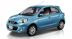 Nissan Micra http://www.rentalcars.com/Home.do?country=Anguilla&puDay=01&puMonth2=4&puYear=2012&doDay=05&puMonth=4&doYear=2012&x=62&y=17&affiliateCode=bookinginspain&preflang=es