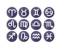 Clipart Design, Vector Clipart, Vector Graphics, Vector Free, Lululemon Logo, Clip Art, Logos, Logo, Pictures