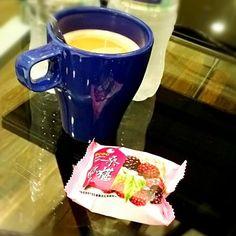 レシピとお料理がひらめくSnapDish - 27件のもぐもぐ - snack time... by princessjo