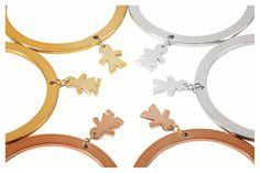 Passion bracelets.. Very nice and preatty fashion bijoux! https://www.facebook.com/ibirikinibrand <3