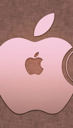 1487 Best Apple Iphone Wallpaper images in 2019 | Backgrounds, Apple